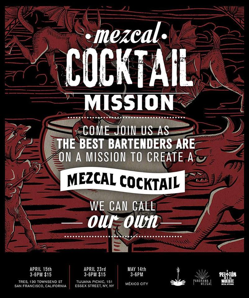 Mezcal Cocktail Mission Flier.jpg