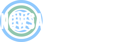 Northwest Open Water Swimming Association