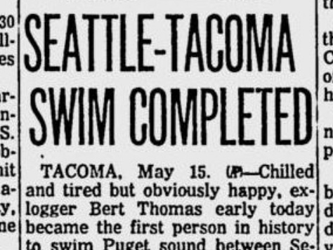 BT-swim-complete-1956-05-15.jpg