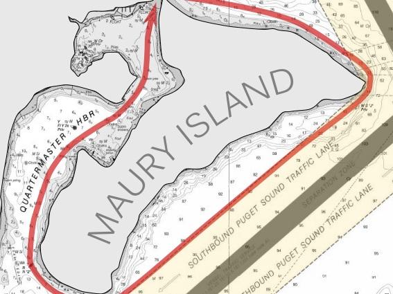 Maury-route-clockwise.jpg