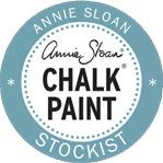 Annie-Sloan---Stockist-logos---Chalk-Paint---Provence.jpg