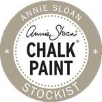 Annie-Sloan---Stockist-logos---Chalk-Paint---Country-Grey.jpg