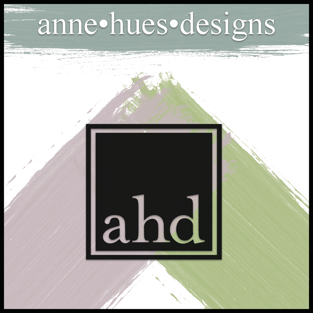 Chalk Paint® Stockist - Anne carries ALL 42 Chalk Paint® colors, including the newest Charleston Collection colors Firle, Rodmell, and Tilton to provide you endless options for your next project.