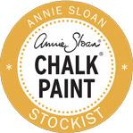 Annie-Sloan---Stockist-logos---Chalk-Paint---Arles.jpg