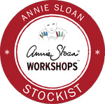 Annie-Sloan---Stockist-logos---Workshops---Emeror's-Silk.jpg