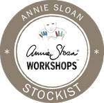 Annie-Sloan---Stockist-logos---Workshops---French-Grey.jpg