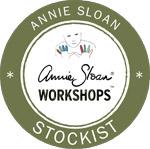 Annie-Sloan---Stockist-logos---Workshops---ChÉteau-Grey.jpg