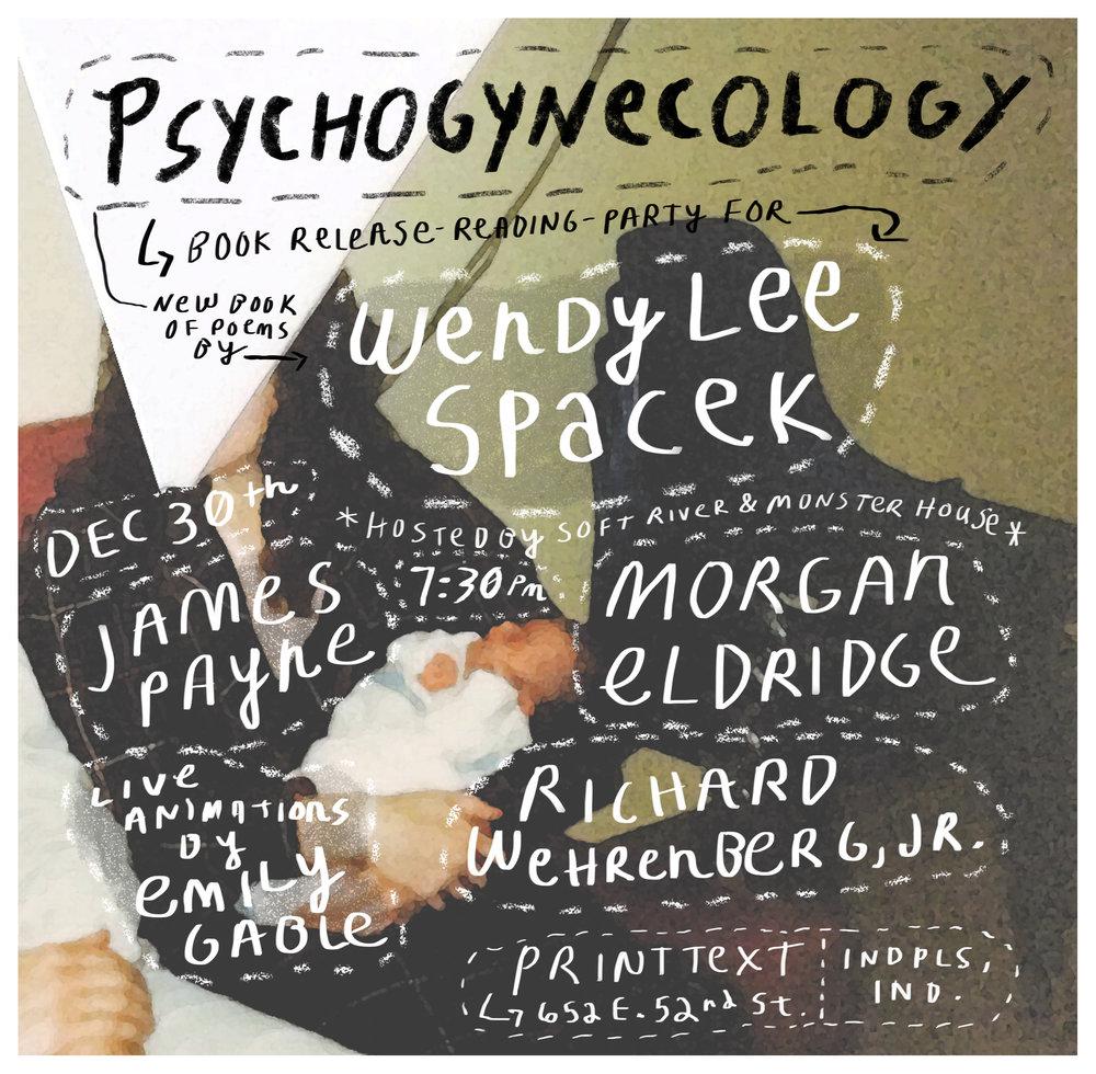 psychogynecology indy copy.jpg