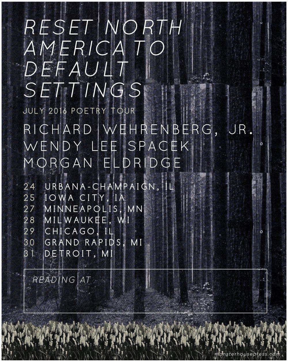 Reset North America Tour Flyer copy.jpg