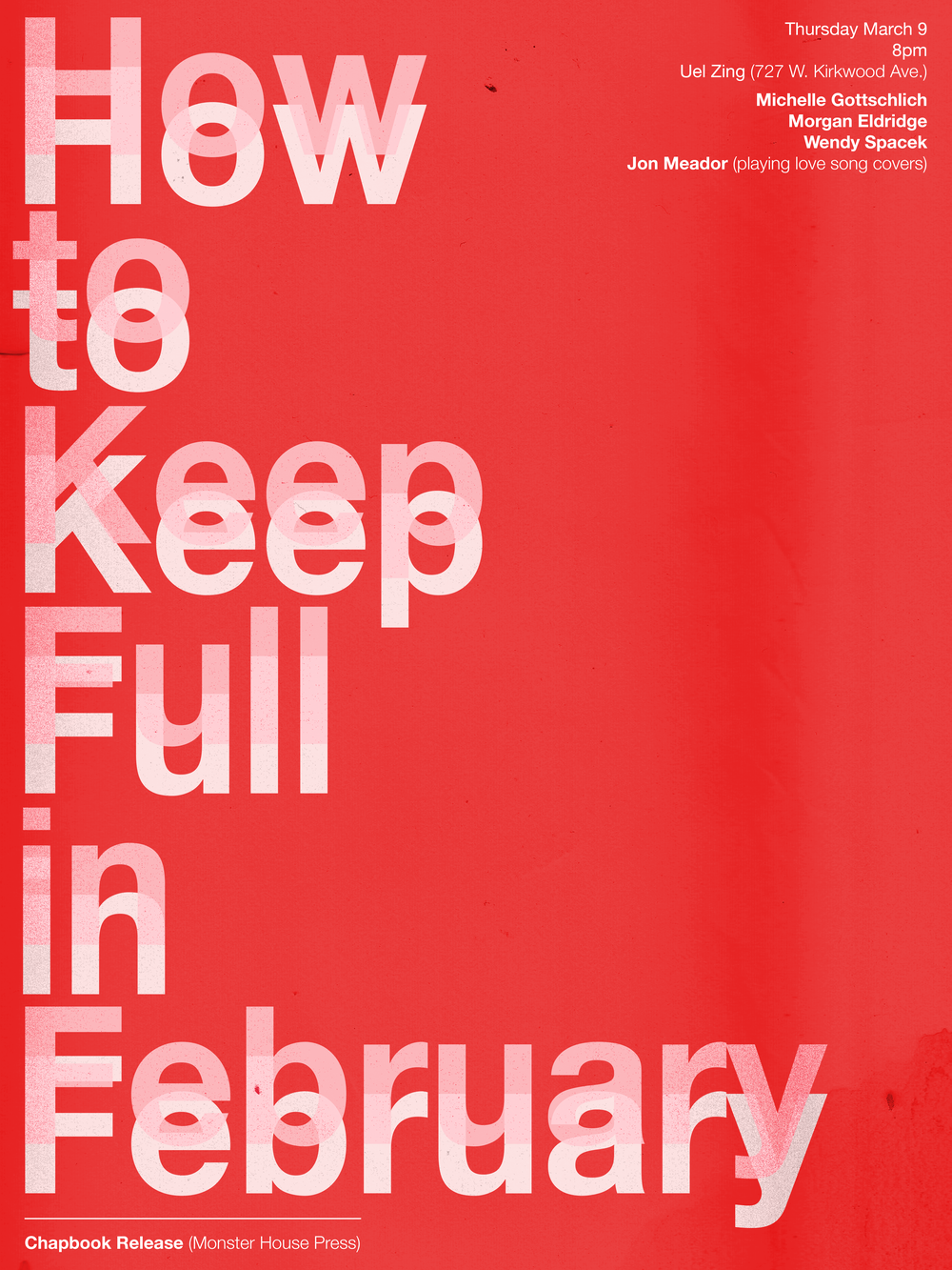 How to Keep Full in February Poster.png