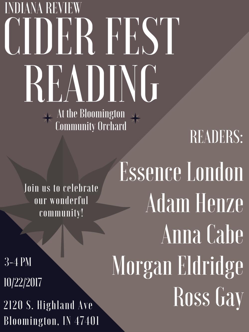 Cider Fest Reading 2017 flyer.png
