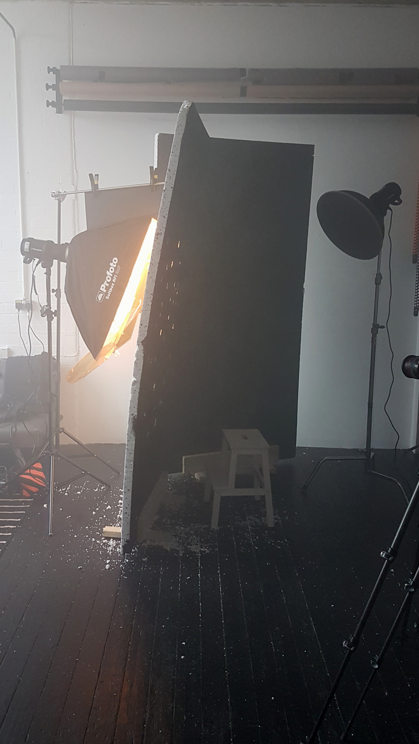 lighting-setup.jpg