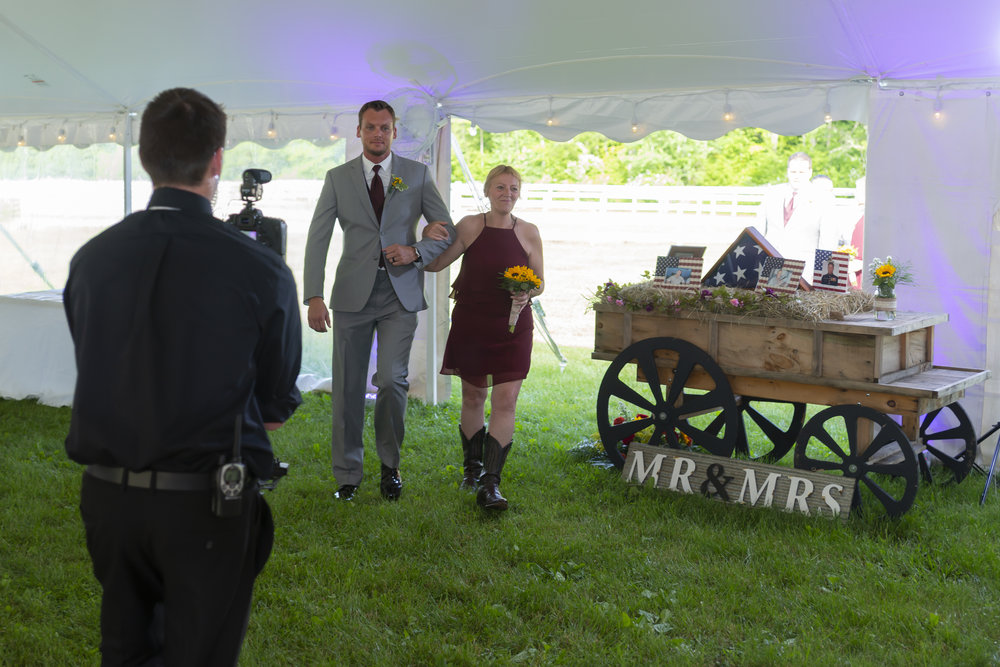 20180616_Nikki_Peter_Wedding_314.jpg