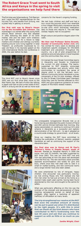 RGT Newsletter madmimi alt.jpg
