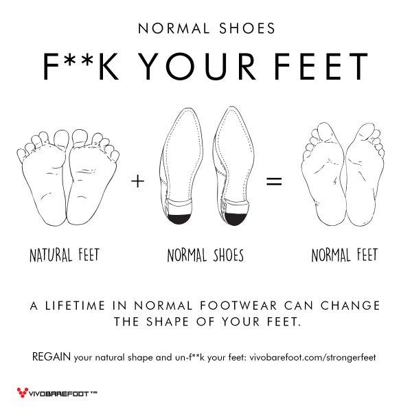shoe-feet.jpg