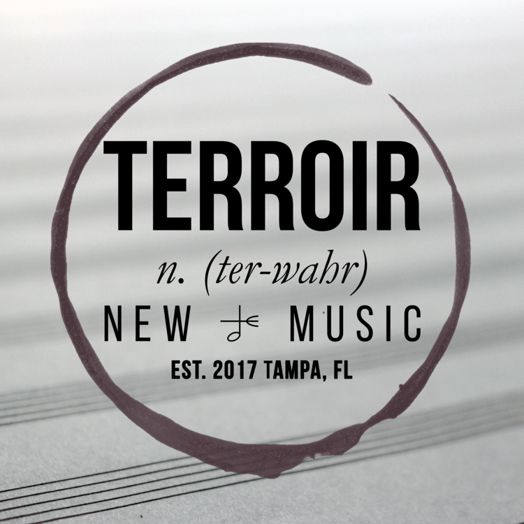 Terroir New Music
