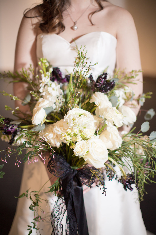 EmilyAnnPhotography_AJAX_Modern_Chic_DC_Wedding-26.jpg