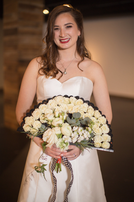 EmilyAnnPhotography_AJAX_Modern_Chic_DC_Wedding-62.jpg