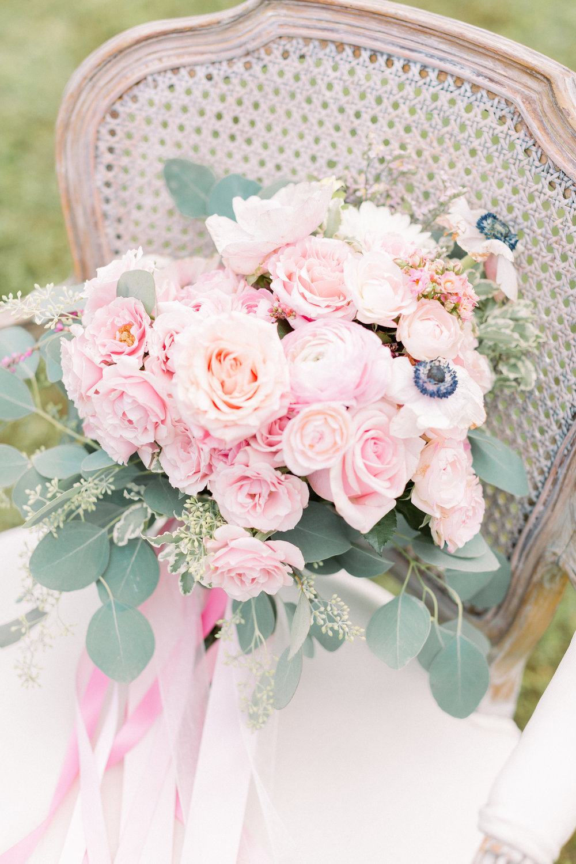 EAP_Blush-Romantic-Wedding-7995.jpg