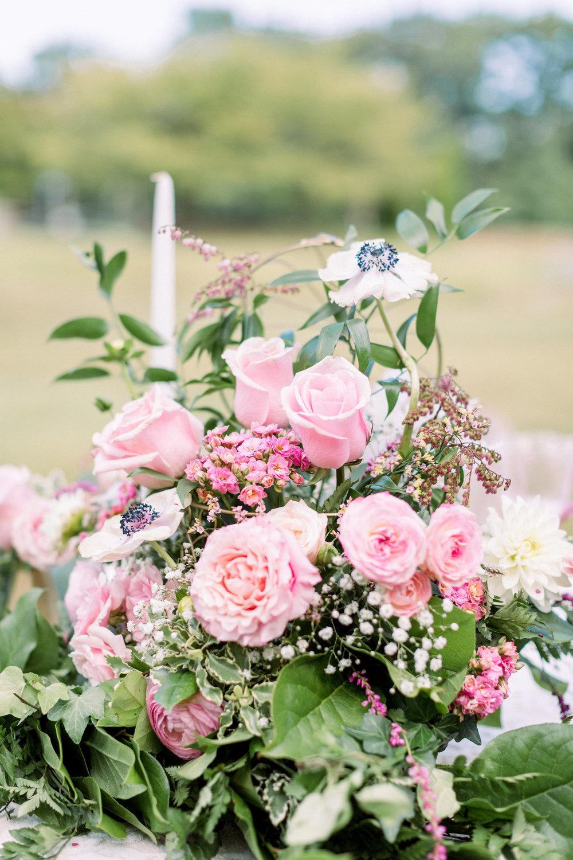 EAP_Blush-Romantic-Wedding-8364.jpg