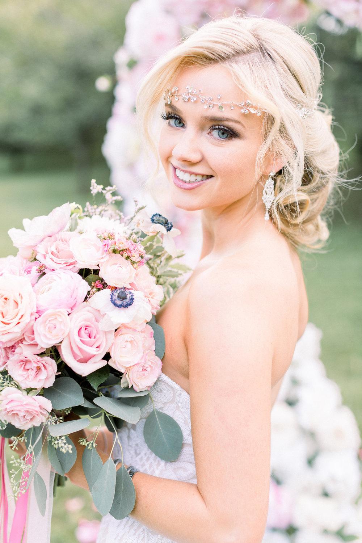 EAP_Blush-Romantic-Wedding-1-8065.jpg