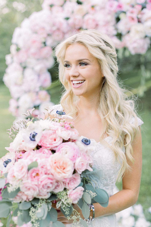 EAP_Blush-Romantic-Wedding-7726.jpg