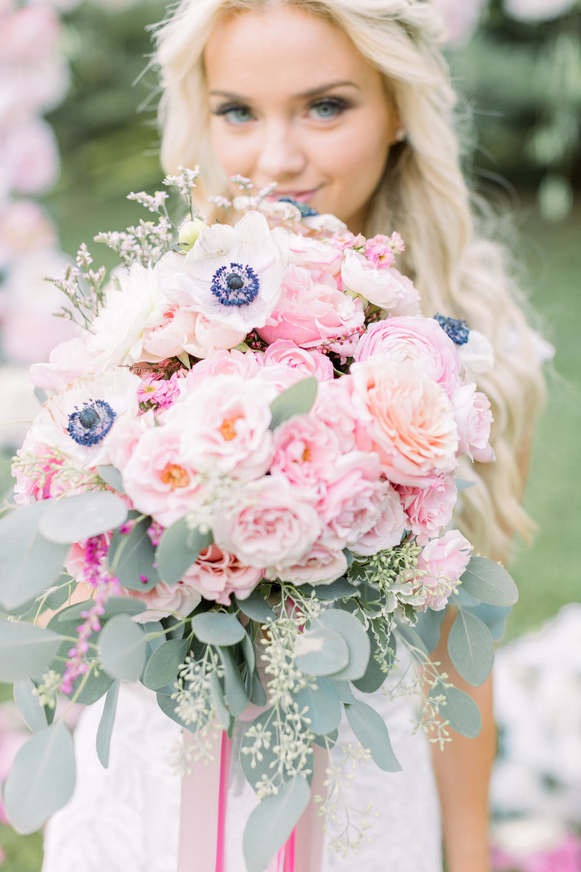 EAP_Blush-Romantic-Wedding-7720.jpg
