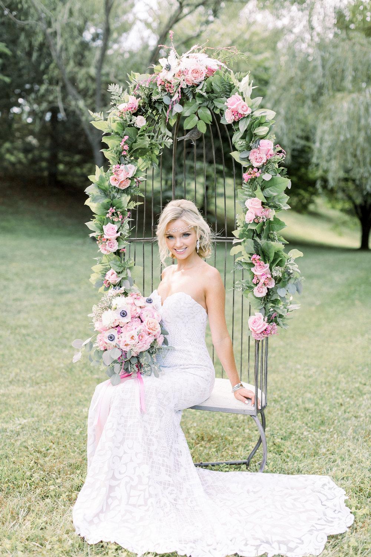 EAP_Blush-Romantic-Wedding-1-8144.jpg