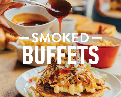 smoked-buffets-500.jpg