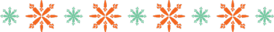snowflake-carrots-400.png