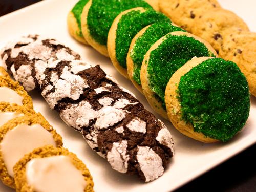 cookies-500.jpg