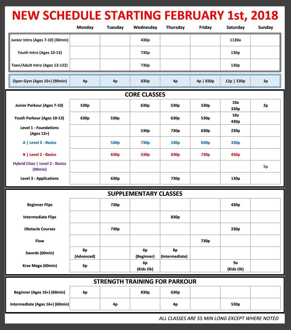 Spreadsheet for website feb 2018.jpg