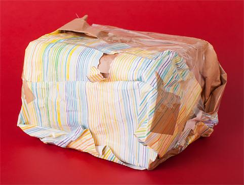 bad wrapping job.jpg