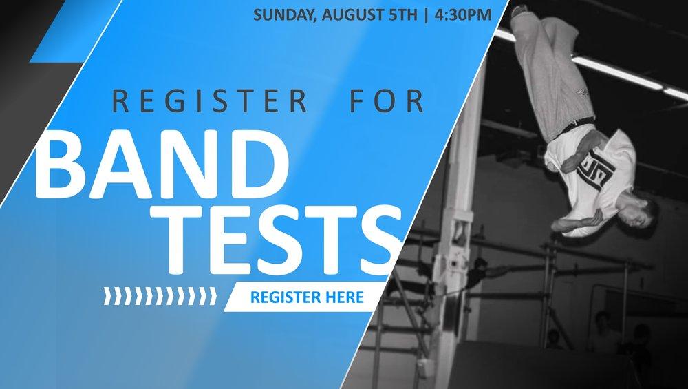 Register for Band Tests.jpg