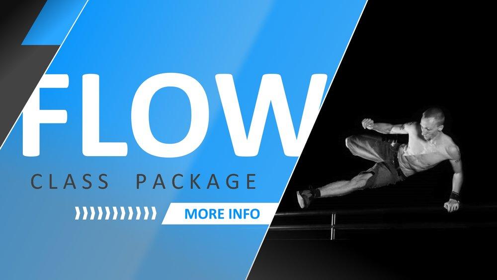 FLOW 2.jpg