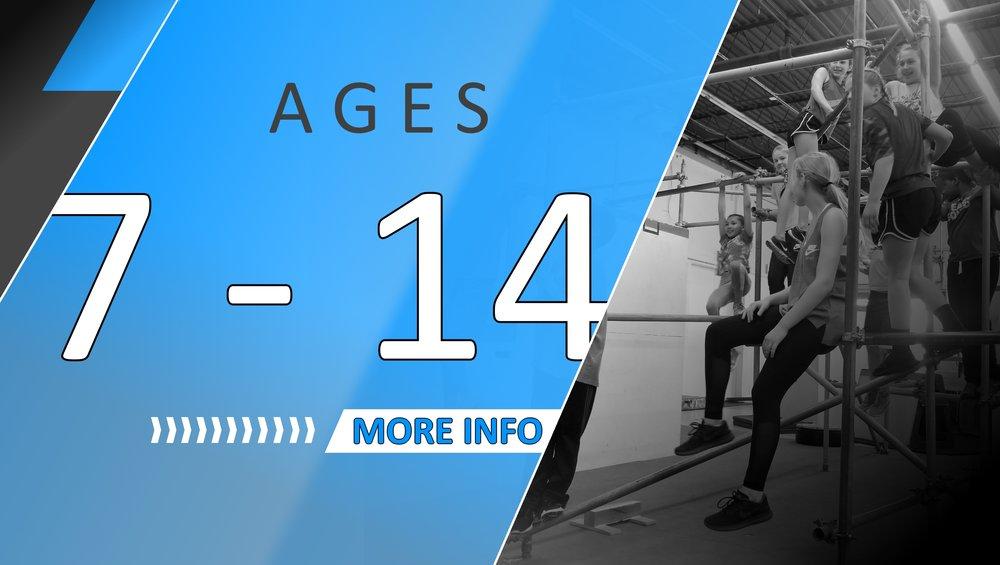 Ages 7-14.jpg