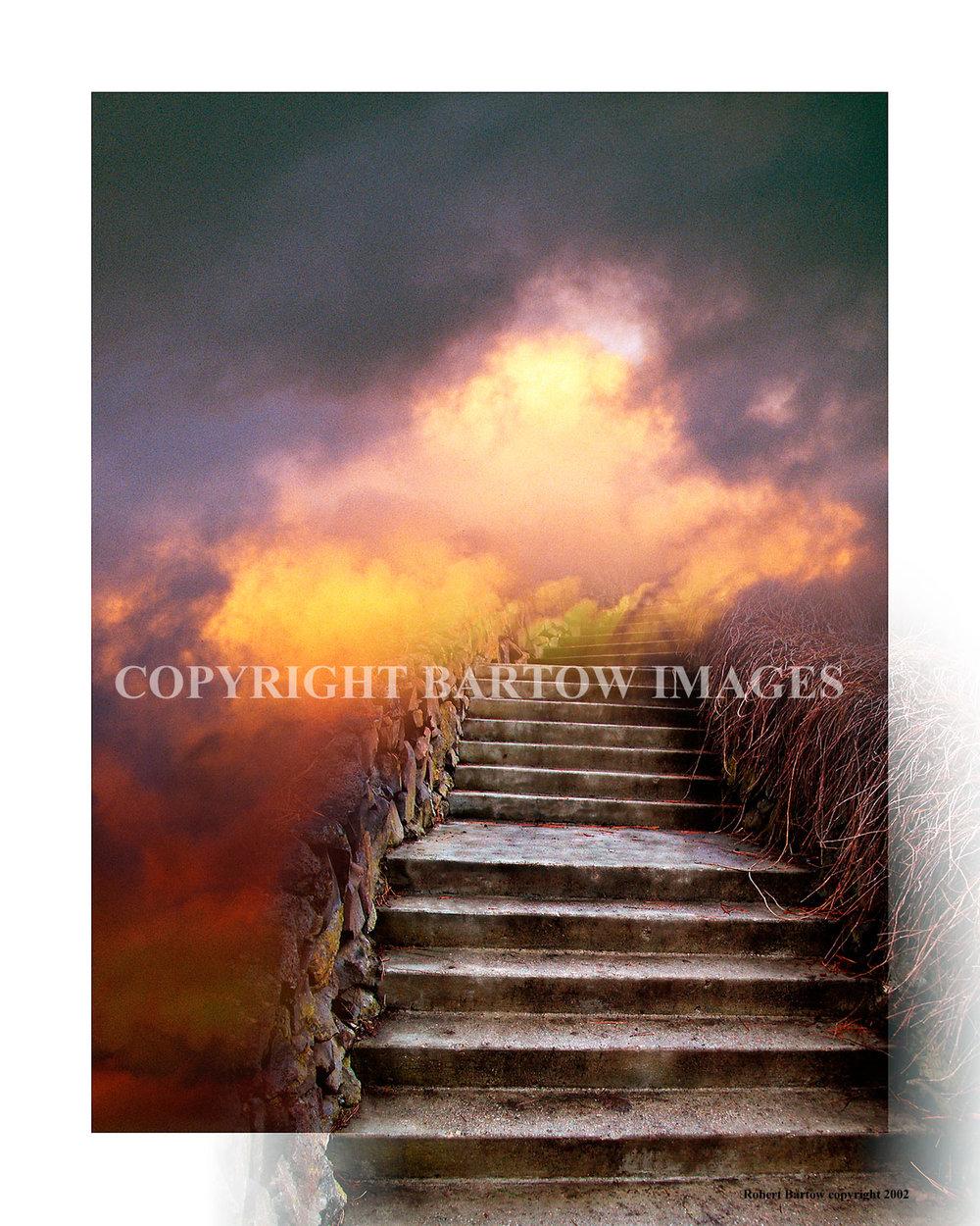 Stairway-Vert.jpg