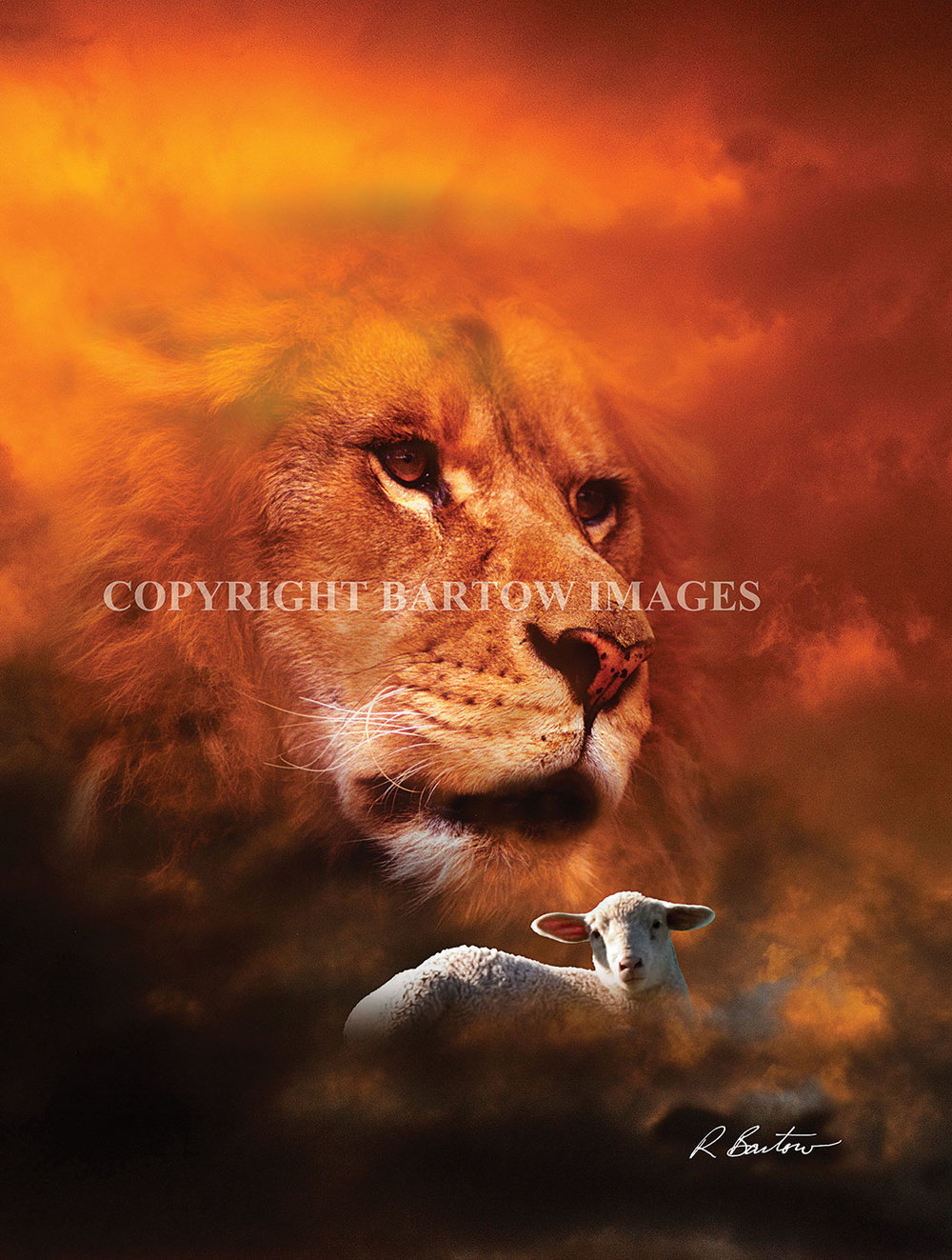 Lion-and-Lamb-vert.jpg