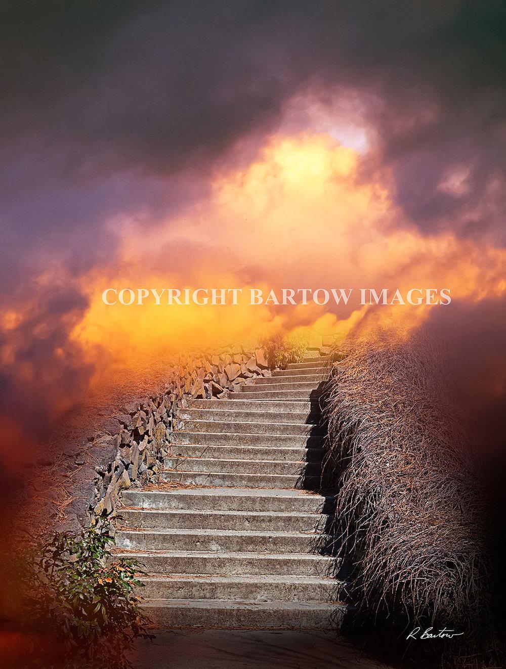 Stairway-Full.jpg