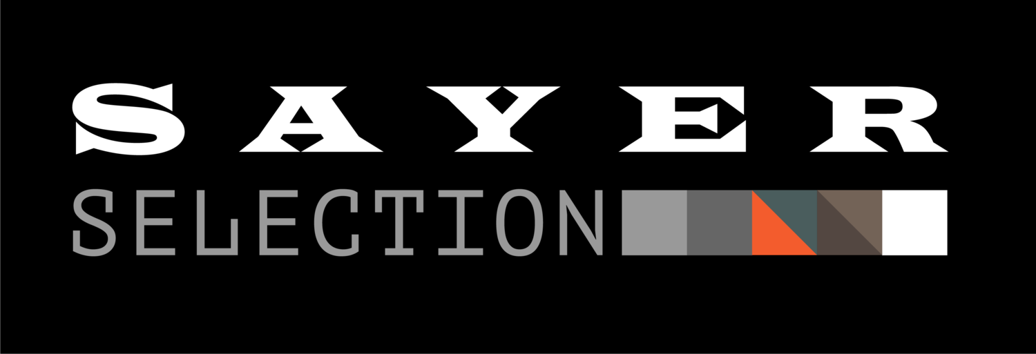 Sayer Selection