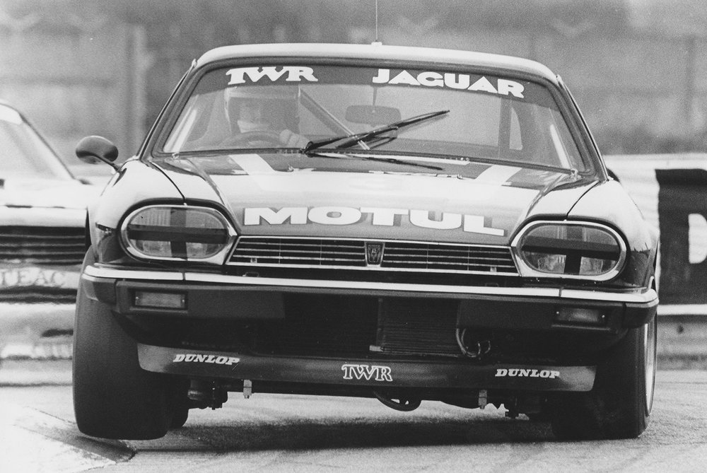 jaguar_twr_xjs_walkinshaw_wilkinson_sayer_selection_donnington_tt.jpg