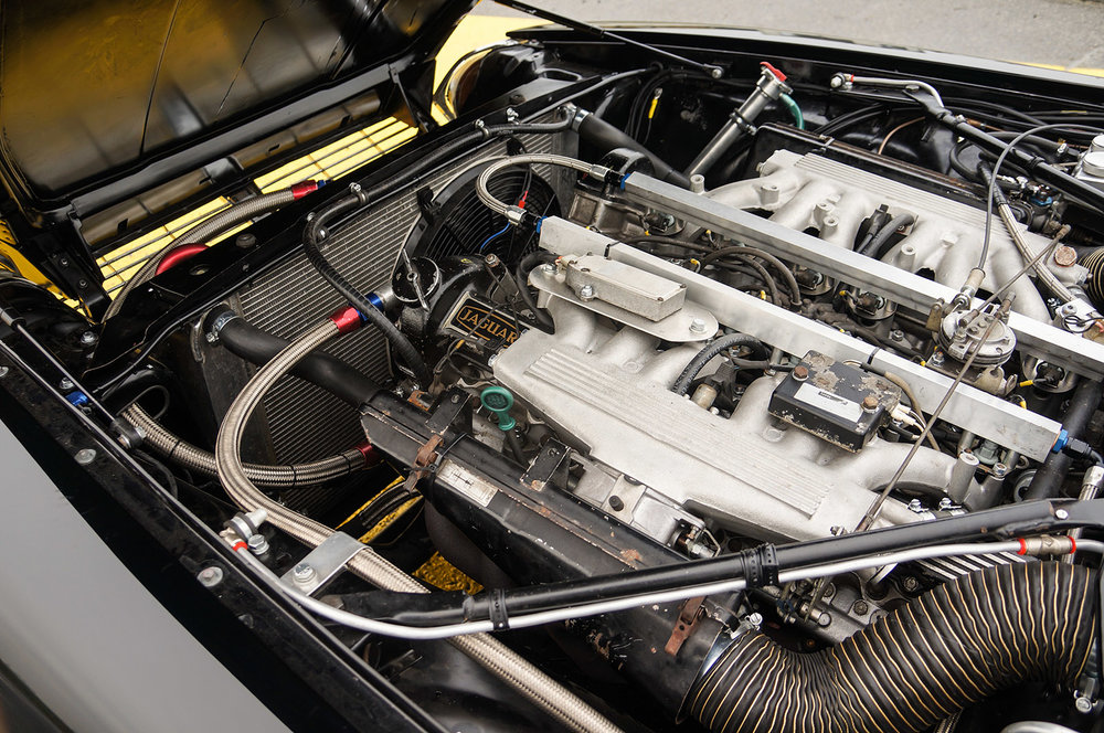 jaguar_twr_xjs_walkinshaw_wilkinson_sayer_selection_engine.jpg