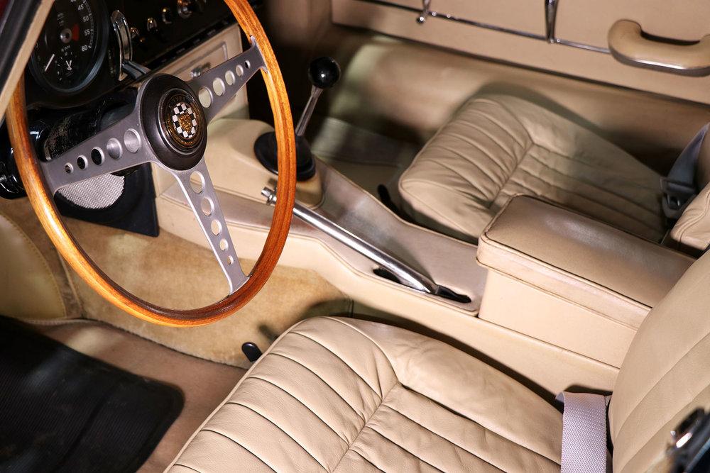 1965_fixed head_coupe_maroon_sayer_jaguar_etype_series_1_14_resized.jpg