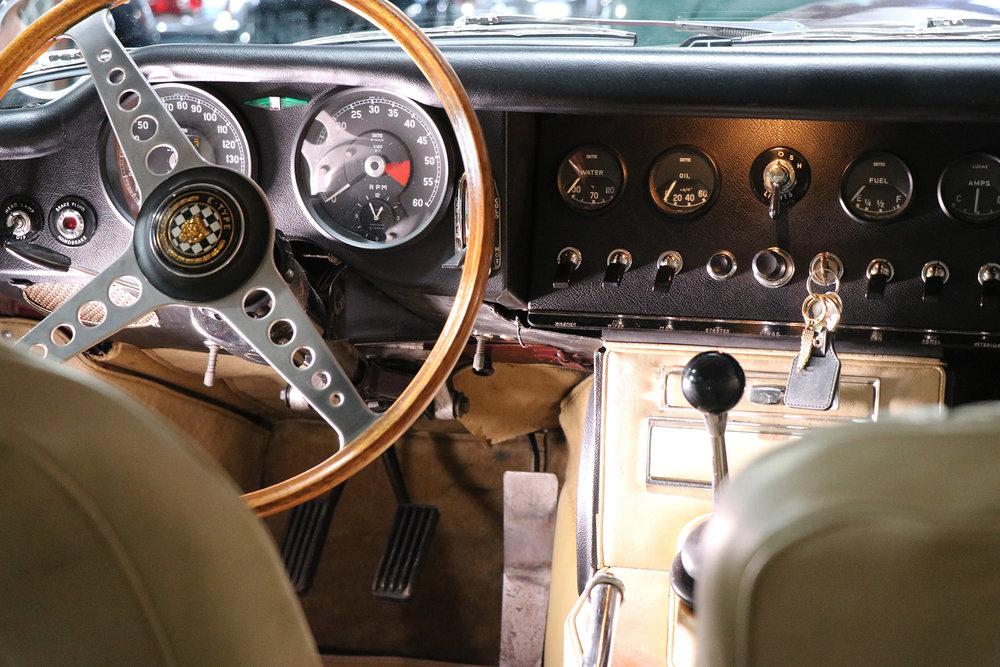 1965_fixed head_coupe_maroon_sayer_jaguar_etype_series_I_8_resized.jpg