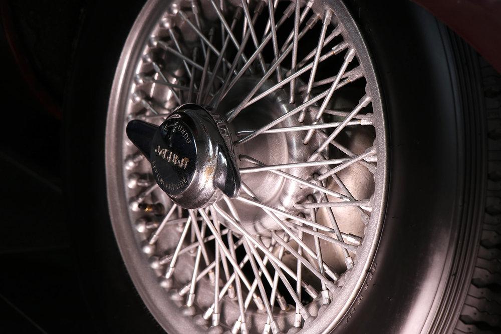 1965_fixed head_coupe_maroon_jaguar_etype_series_I_6_resized.jpg