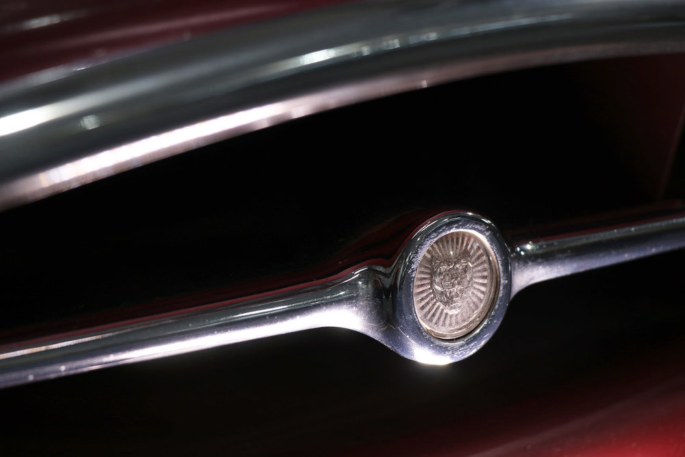 1965_fixed head_coupe_maroon_sayer_jaguar_etype_series_1_21_resized.jpg