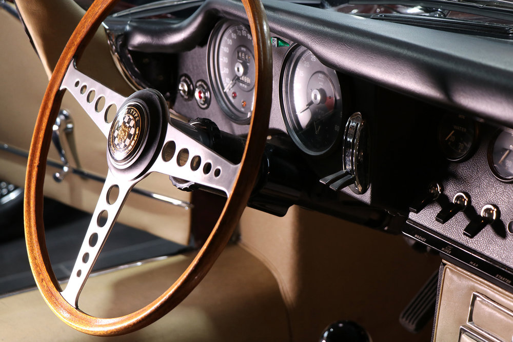1965_fixed head_coupe_maroon_sayer_jaguar_etype_series_I_12_resized.jpg