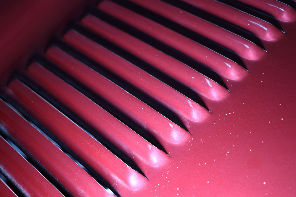 1965_fixed head_coupe_maroon_sayer_jaguar_etype_series_I_30_resized.jpg