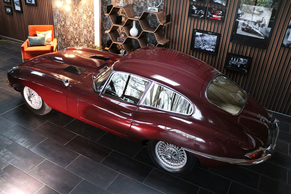 1965_fixed head_coupe_maroon_Sayer_jaguar_etype_series_I_0_resized.jpg
