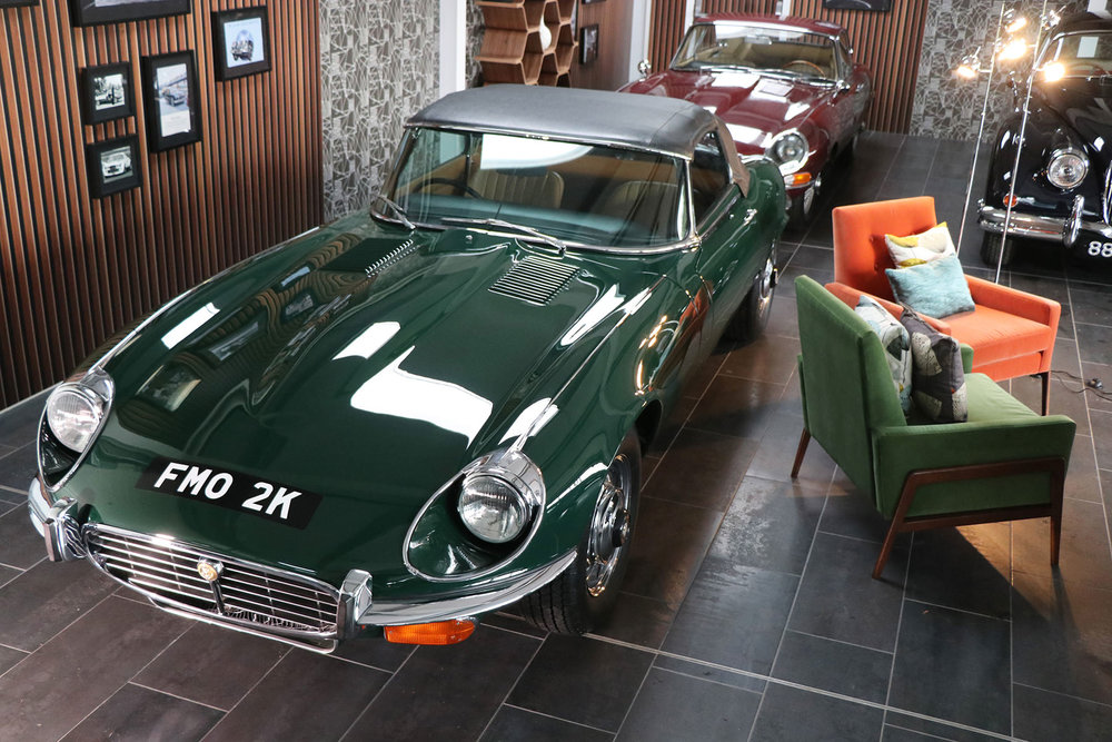 1972_british_racing_green_Sayer_Jaguar_Etype_Series_3_3 resized.jpg